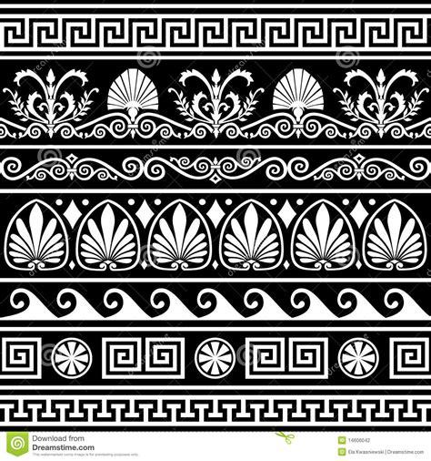 vasi etruschi vendita creativit di un vaso greco le infinite forme dell