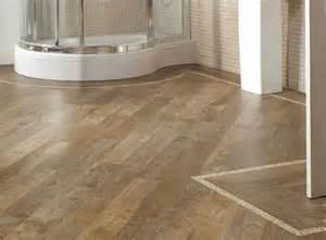 Bathroom Floor Ideas Vinyl karndean knight tile caribbean driftwood knight tile