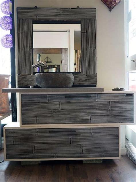 occasioni mobili bagno mobili bagno occasioni mobili design occasioni per