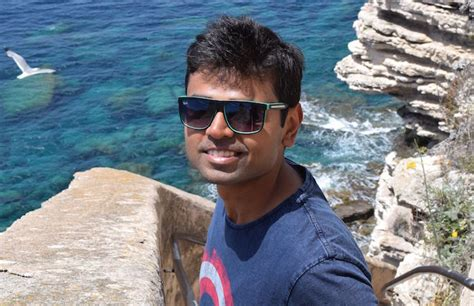 Chance Of Getting Into Harvard Mba by How An Indian Engineer Beat The Odds To Get Into Harvard