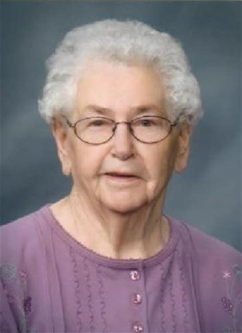 martha reinhardt obituary frankenmuth michigan legacy