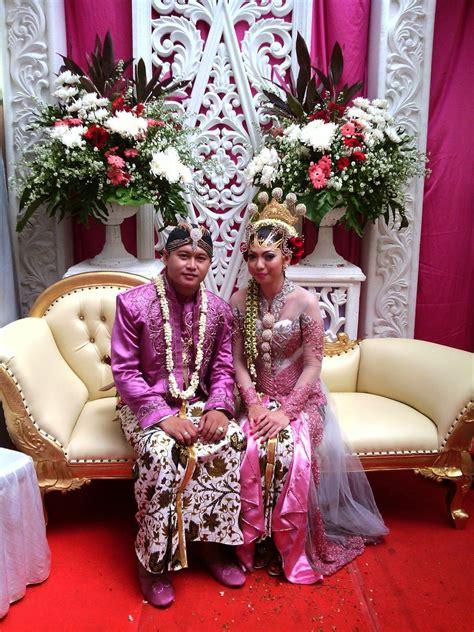 harga paket pernikahan murah lengkap di jakarta meliputi pernikahan di rumah type a catering murah jakarta harga