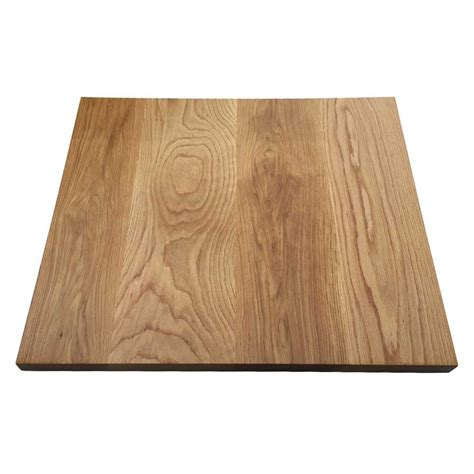 table top table oak table top apex