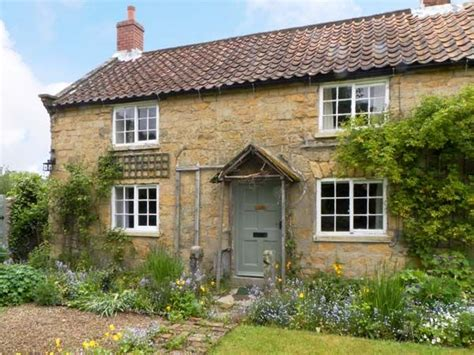 Cottages In York by Corner Cottage Cropton York Moors And Coast