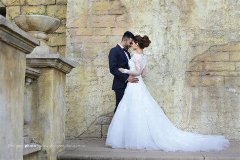 Muslim Wedding Photography by Muslim Wedding Photographer In Johannesburg Cape Town