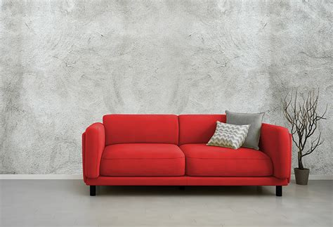upholstery change sofa sofa cloth change change sofa fabric upholstery memsaheb