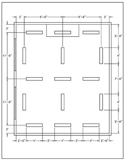 deh x8500bh wiring diagram wiring diagram