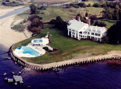 great gatsby long island east egg estate