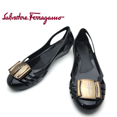 ferragamo shoes tstaile rakuten global market ferragamo salvatore