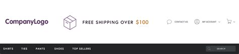 should you offer free shipping a simple test to decide how to make free shipping profitable use 4 simple tests
