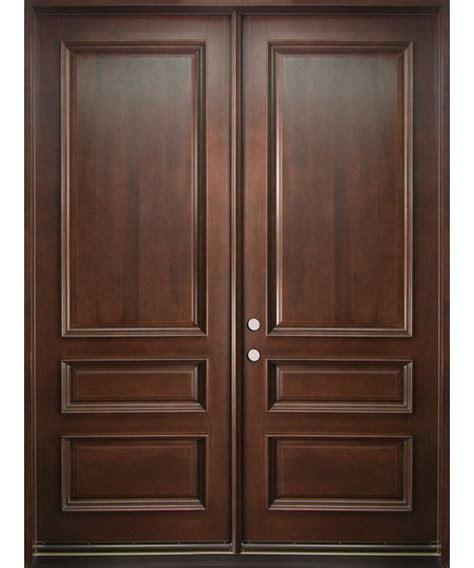 13 Best Images About Texture Doors On Pinterest Shops Front Door Texture