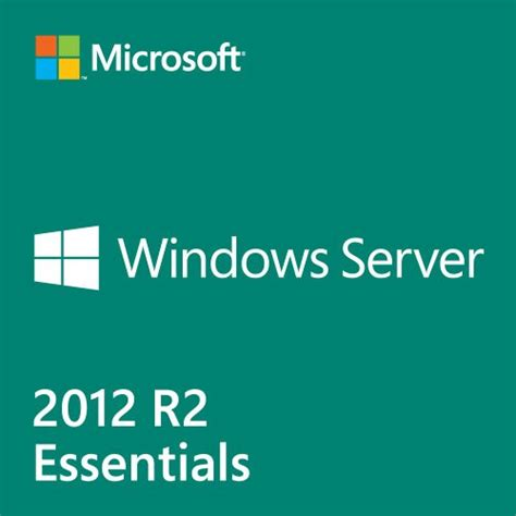 Microsoft Windows Server Administration Essentials 1st Edition microsoft windows server 2012 r2 essentials oem dvd rom in the uae see prices reviews and