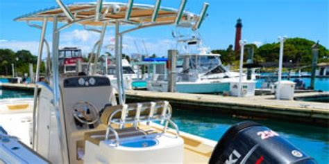 boat slip for sale jupiter florida jupiter florida marinas boat rentals guide florida