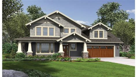 3 bedroom house designs 3 bedroom craftsman house plans