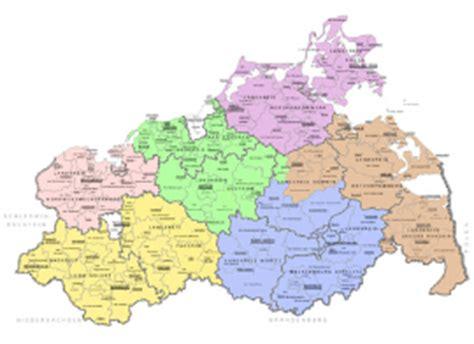 Bewerbungsfrist Vorbereitungsdienst Mecklenburg Vorpommern Ausbildung In Regionalbereichen