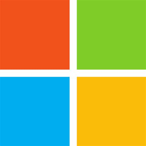 Microsoft Windows Rqlite Now Supported On Microsoft Windows Vallified