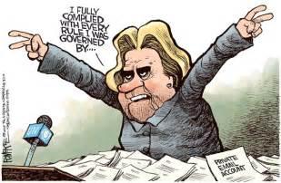 Cartoon roundup personal liberty 174
