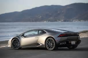 Lamborghini Huracan Pictures 2016 Lamborghini Hurac 225 N Drive Autoweb