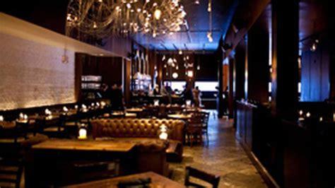 hi tops bar chicago hi tops bar chicago lincoln park 9 top gilt bar s vegan menu three aces new holland more