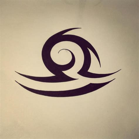 libra zodiac symbol tattoo design libra tattoos and designs page 47