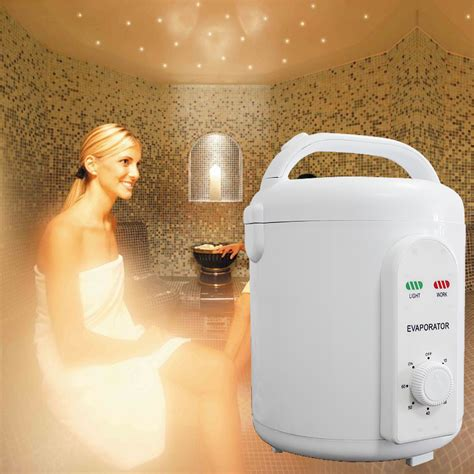 sauna bathtub online get cheap portable sauna bath aliexpress com alibaba group