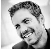 Paul Walker Dead Fast And Furious Actor Remembered By