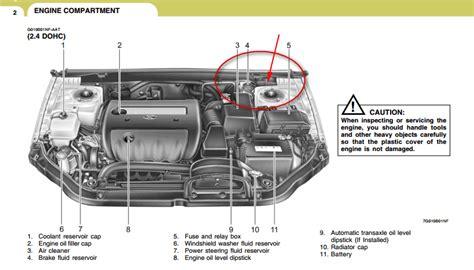 electric and cars manual 2010 hyundai sonata transmission control brakes for 2011 hyundai sonata go4carz com
