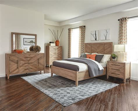 lowes bedroom furniture lowe s launches aspirational scott living furniture