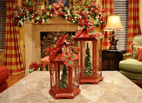 indoor decoration indoor christmas decorations best images collections hd