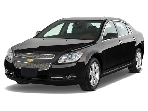 chevy 2012 malibu 2012 chevrolet malibu chevy review ratings specs