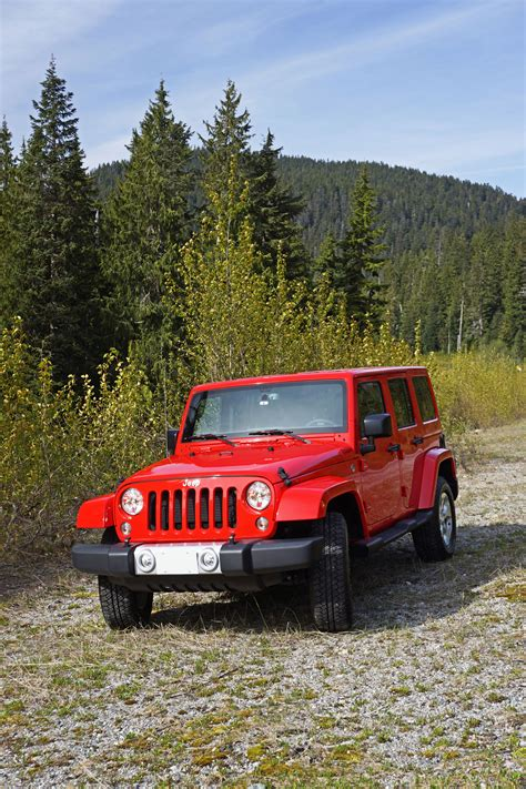 jeep wrangler lease takeover leasebusters canada s 1 lease takeover pioneers 2015