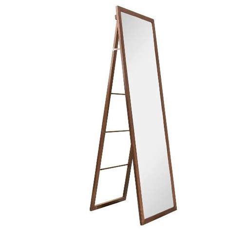 17 best ideas about wardrobe with mirror on pinterest