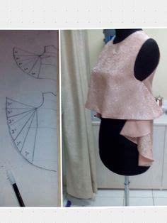 Al406 Blouse Motif Bagus bagus banget kebaya kebaya patterns and sewing patterns