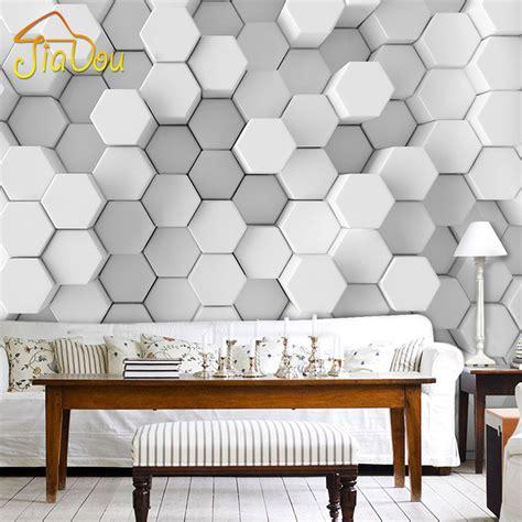 geometric wallpaper  walls gallery