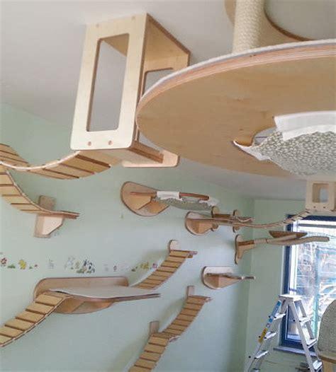 cat tunnel sofa price cat furniture