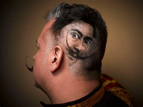 hair style chionship epic pictures from the 2016 national beard and moustache