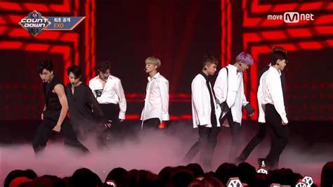download mp3 exo kokobop exo kokobop 打歌舞台 持续更新 下载 av12401676 korea相关 娱乐 看哔哩哔哩