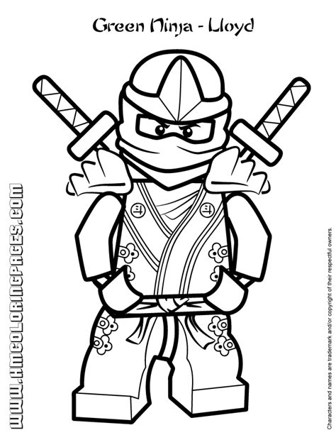 coloring page ninja ninja coloring pages coloring home