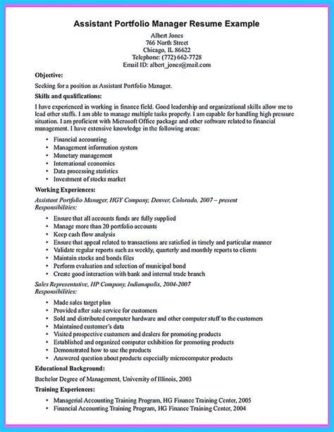 best air import export agent resume example livecareer