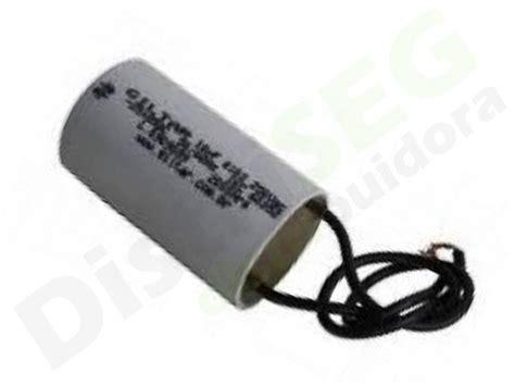 capacitor motor eletrico capacitor 12uf 250vac para partida de motor de port 227 o r 6 59 no mercadolivre