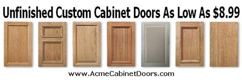 Can I Change My Kitchen Cabinet Doors Only by Kitchencabinetdoor Org Your Kitchen Cabinet Door And