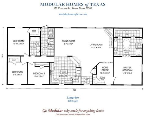 floor plans for homes one story pin by may on diy crafts that i
