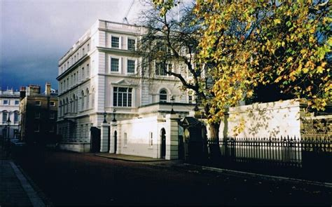 clarence house london clarence house london london and uk pinterest