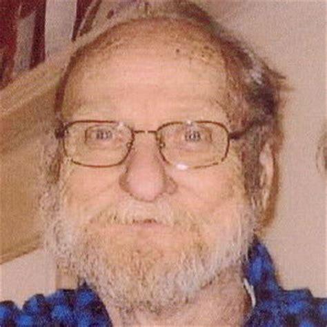 billy johnson obituary houston san jacinto