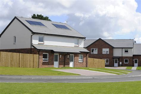 strategic plan to bring thousands of affordable homes to