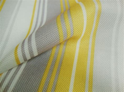 yellow and grey curtain fabric grey and yellow curtain fabric uk nrtradiant com
