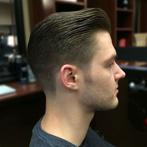 how to cut old mans hair best 20 classic mens haircut ideas on pinterest men s