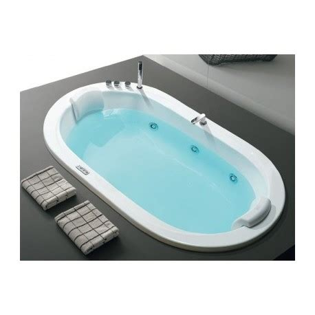 vasca da bagno hafro vasca da bagno hafro vasche hafro with vasca da