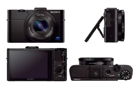 best point n shoot best point and shoot cameras 500 163 340