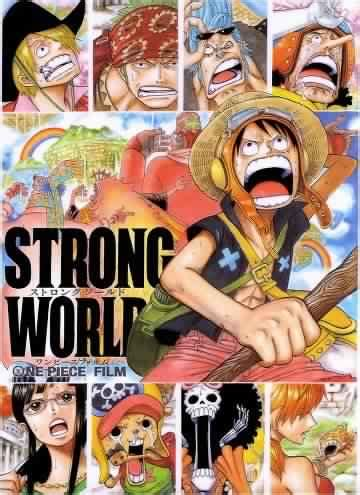 film one piece z complet en francais regarder one piece strong world en streaming vf vostfr